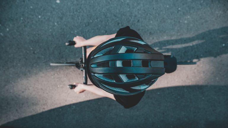 Rennradfahren für Anfänger - Ratgeber Grundausstattung