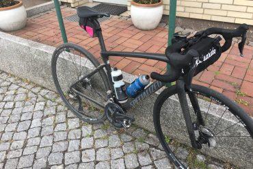 Specialized Roubaix Comp im Test