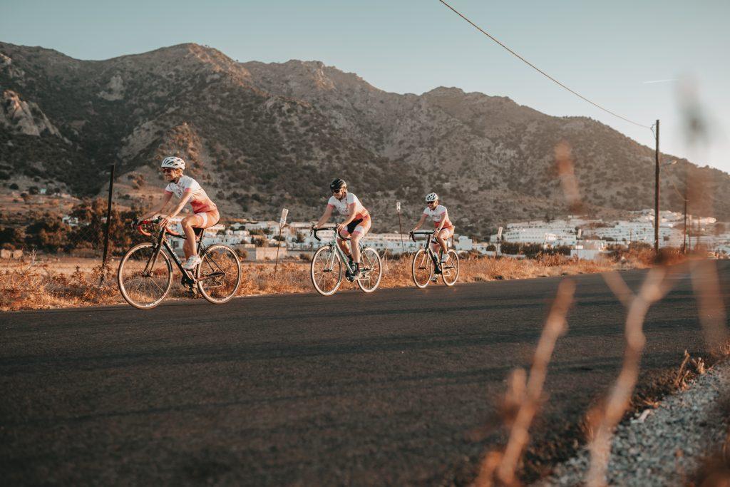 MyCyclingCamp